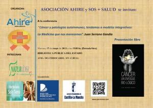 V3-cartel-definitivo-Conferencia-Juan-Serrano-Gandía-1