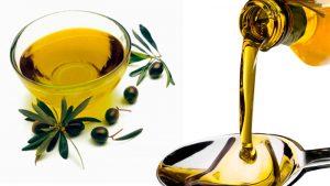 aceites-slide01