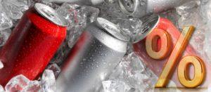 refrescos-impuesto5